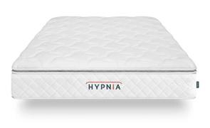 Hypnia confort
